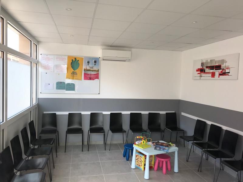 Medecin Generaliste Centre Ville A Lens